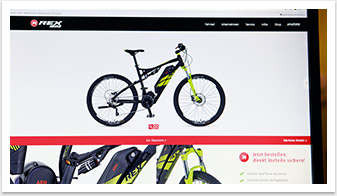 rex bike website fahrrad ebike by bgp.emedia